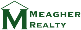 Meagher Realty, LLC